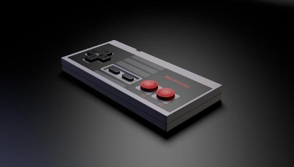 Работа: Нажимать красную кнопку
