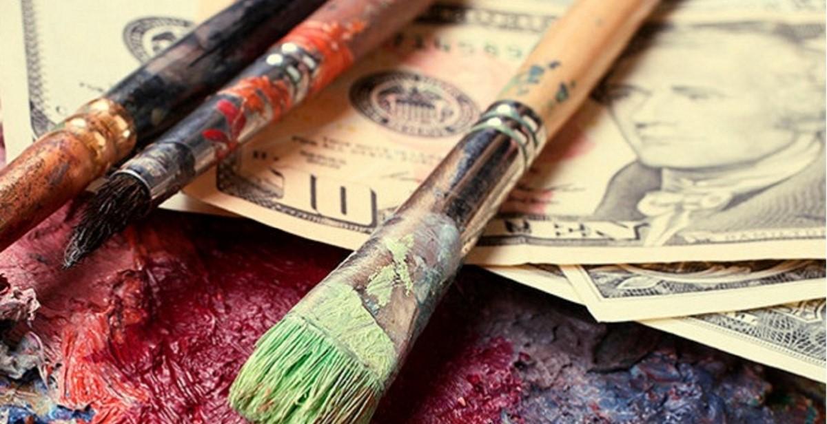 Деньги и чувства