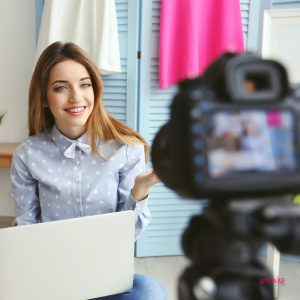 Mind-Blowing Ways Facebook Live Can Increase Your Sales 1